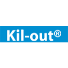Logo Kil-out