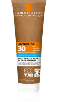 LRP ANTHELIOS MELK 30 ECO CONSCIOUS 250ML