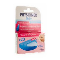 2755981 PHYSIOMER FILTERS NIEUW 20
