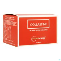 collastine  CAPS 120