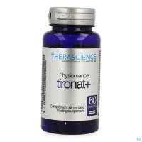TIRONAT + COMP 30 PHYSIOMANCE